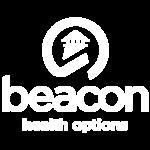 beacon-health-insurance-logo