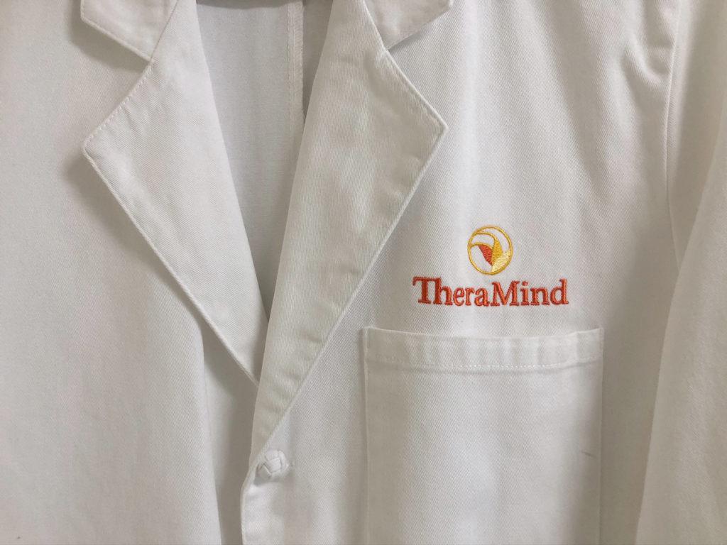 theramind-labcoat-photo